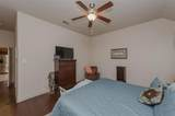 3205 Evening Wind Road - Photo 20