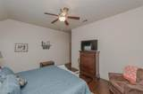 3205 Evening Wind Road - Photo 21