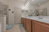 3205 Evening Wind Road - Photo 22