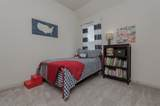 3205 Evening Wind Road - Photo 25