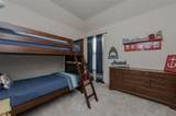 3205 Evening Wind Road - Photo 26