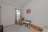 3205 Evening Wind Road - Photo 27