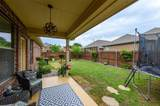 3205 Evening Wind Road - Photo 29