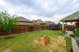 3205 Evening Wind Road - Photo 30