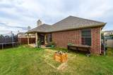 3205 Evening Wind Road - Photo 31