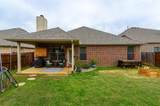 3205 Evening Wind Road - Photo 32