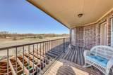 1244 Boling Ranch Road - Photo 31