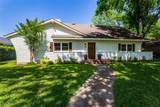 9444 Springwater Drive - Photo 1