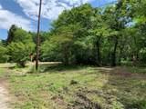 3294 Cedar Bend - Photo 4