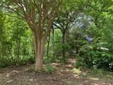 3294 Cedar Bend - Photo 9