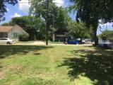 905 Wilcox Street - Photo 25