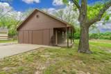 5657 Harmony Ranch Road - Photo 28