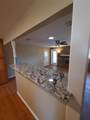 575 Hoover Road - Photo 10