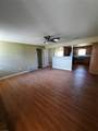 575 Hoover Road - Photo 11