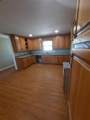575 Hoover Road - Photo 13