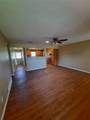 575 Hoover Road - Photo 14