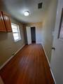 575 Hoover Road - Photo 15