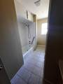 575 Hoover Road - Photo 16