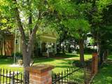 202 Broad Street - Photo 31