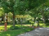 202 Broad Street - Photo 32