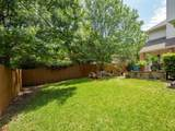 938 Fountain Drive - Photo 30