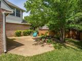 938 Fountain Drive - Photo 32