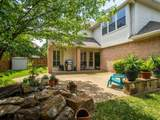 938 Fountain Drive - Photo 33