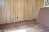 1009 Pecos Street - Photo 2