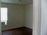 217 Nueces - Photo 11