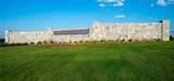 1405 Custer Court - Photo 2