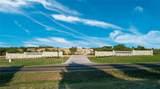 1415 Custer Court - Photo 6