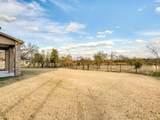 640 Prairie Timber Road - Photo 34