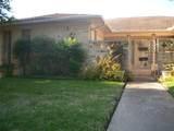 8209 Lullwater Drive - Photo 1