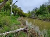4537 Fm Road 1148 - Photo 19