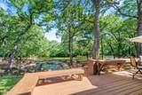 840 Oak View Drive - Photo 27