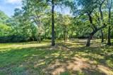 840 Oak View Drive - Photo 31