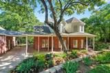 840 Oak View Drive - Photo 4