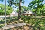 840 Oak View Drive - Photo 5
