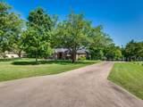 4401 Oak Hollow Drive - Photo 3