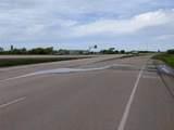 TBD I-45 - Photo 3