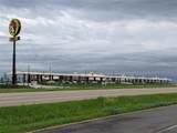 TBD I-45 - Photo 9