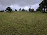 Lot 66 Silver Lakes Drive - Photo 4