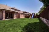 7705 Arches Lane - Photo 36