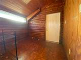 2601 Barrow Street - Photo 11