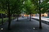 3212 Dartmouth Avenue - Photo 30