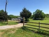 3949 County Road 2216 - Photo 2