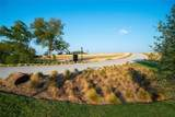 1811 Bobcat Trail - Photo 4