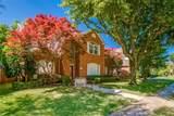 1314 Pinehurst Drive - Photo 1