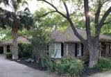 6116 Prospect Hill Drive - Photo 3