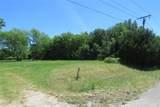 2106 Pipeline Road - Photo 2